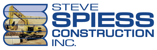 Steve Spiess Construction